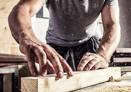 Holzangebote Baustoffhandel