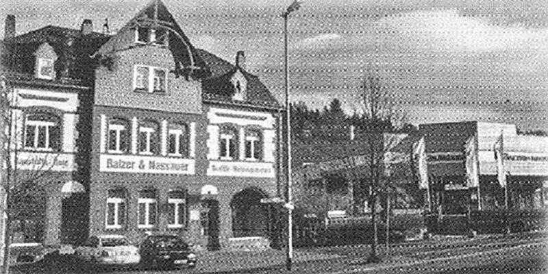 historie-gruendung-balzer-nassauer