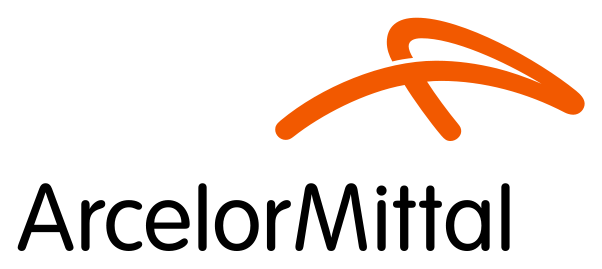 Arcelor Mittal, Bedachung