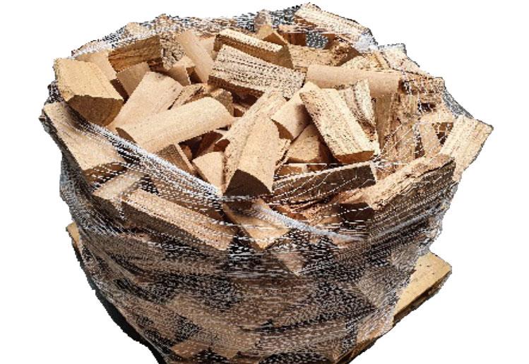 holzpellets premium pelletpreise pelletofen