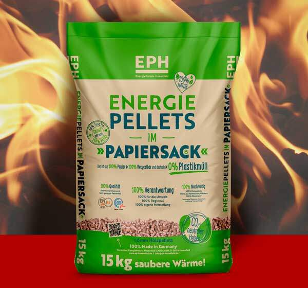 eph-engergie-pellets